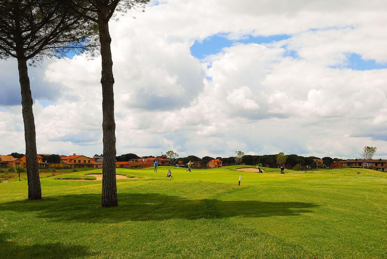 aldeamayor-club-de-golf-2
