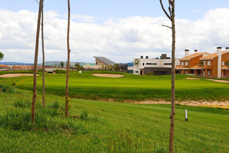 aldeamayor-club-de-golf-4