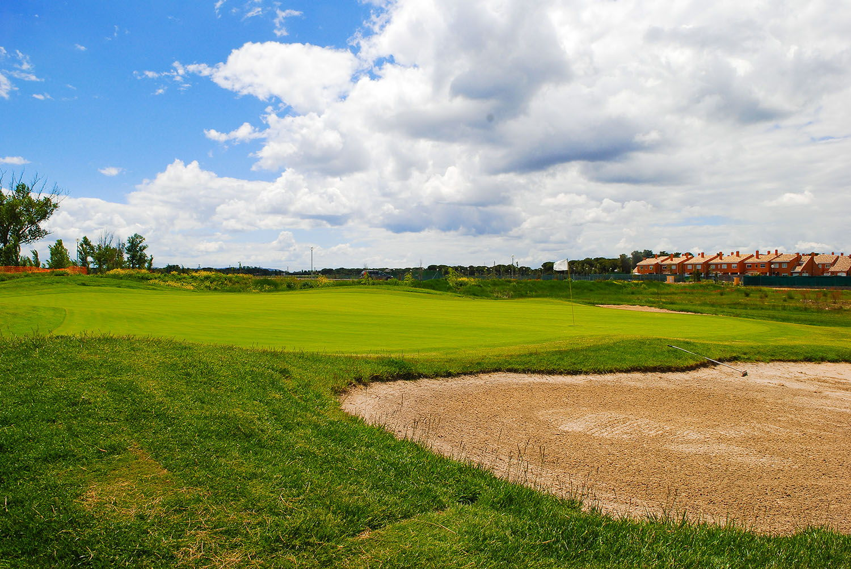 aldeamayor-club-de-golf-5