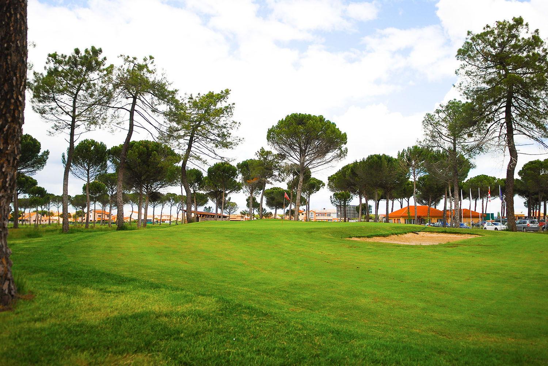 aldeamayor-golf-campo-corto-10