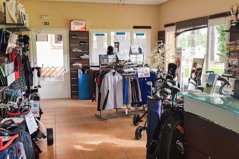 aldeamayor-golf-instalaciones-1
