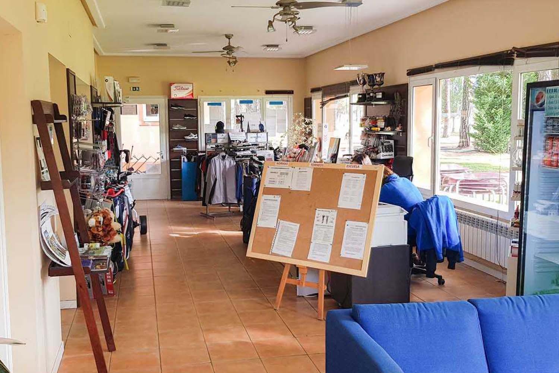 aldeamayor-golf-instalaciones-3