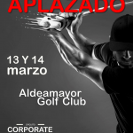 APLAZADO Circuito Corporate 2020
