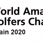 CIRCUITO WORLD AMATEUR GOLF CHAMPIONSHIP 2020
